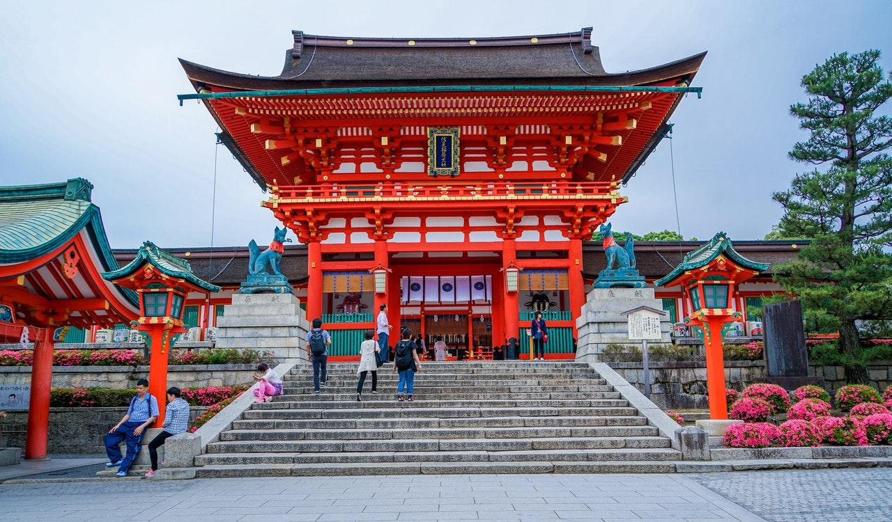 日韓の対立が深まる中で友好関係の歴史