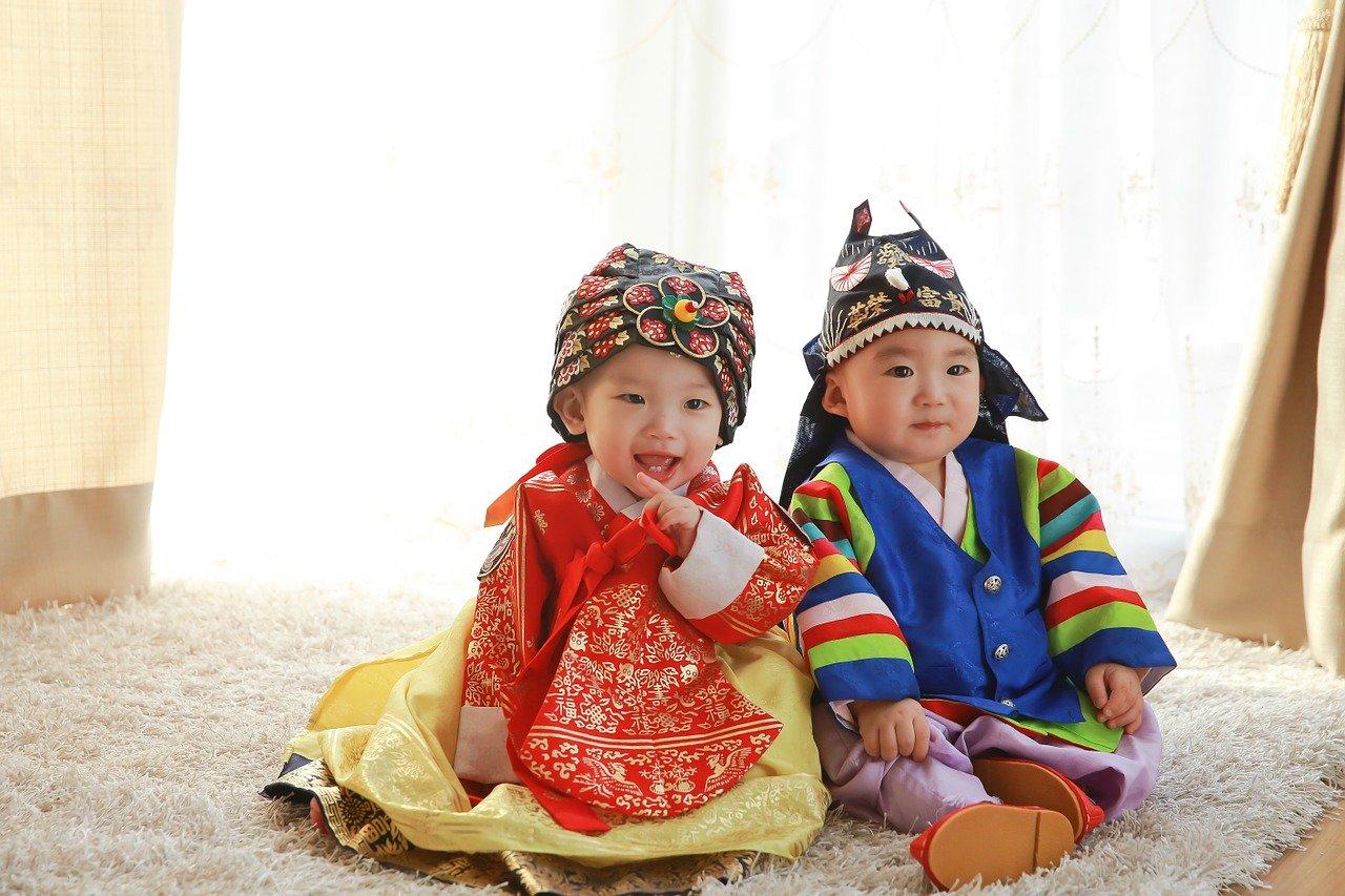 ショッピングと美容の国!韓国の魅力とは?